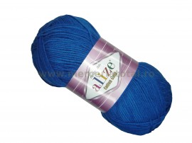 Poze Alize Cotton Gold 141 royal blue