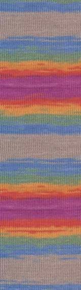 alize diva batik 3242