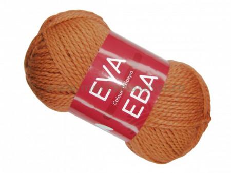 Eva Colour B178