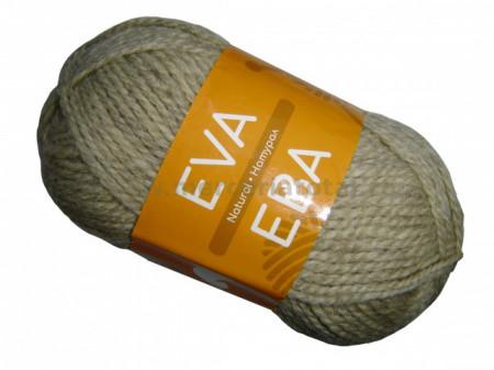 Eva Natural B301