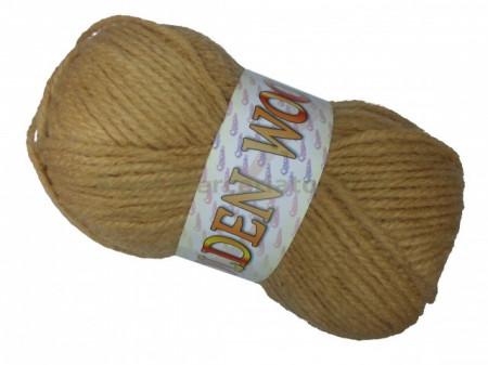 Golden Wool 317