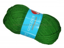 Poze Golden Wool 325