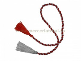 Snur martisor 5mm