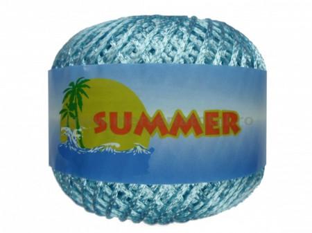 summer 026