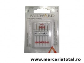 Ace Milward 2141101