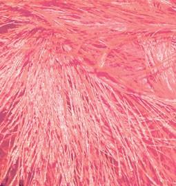 Alize Decofur 154 coral
