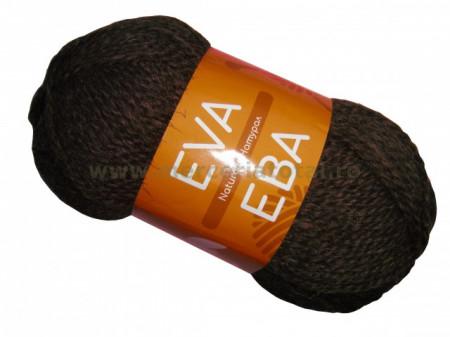 Eva Natural B303