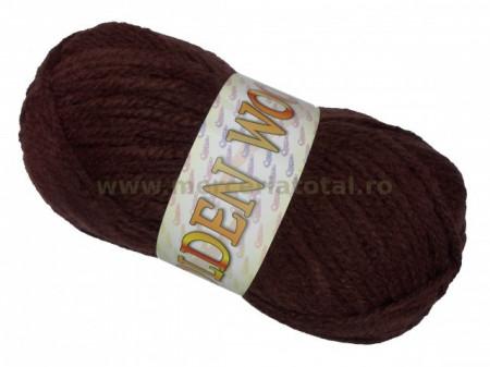 Golden Wool 329