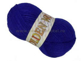 Poze Golden Wool 338
