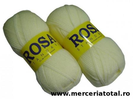 Rosa Standard  226