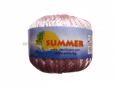 Summer 315 light pink