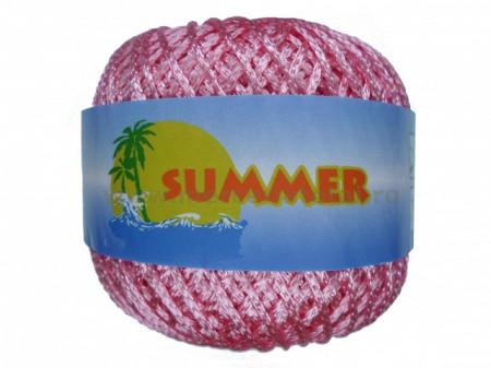 Summer 325