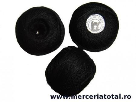 Coton Perle 1201
