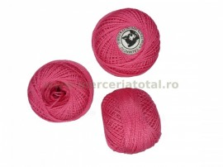 Coton Perle 1212