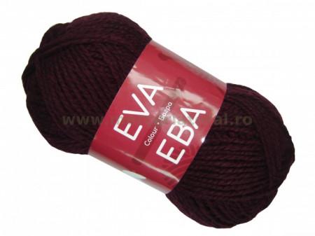 Eva Colour B226