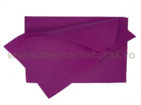Fetru 3mm violet