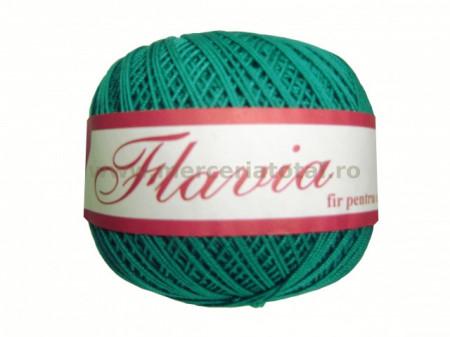 Flavia 1246