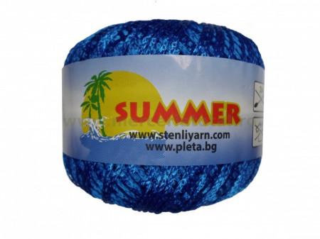 summer 570