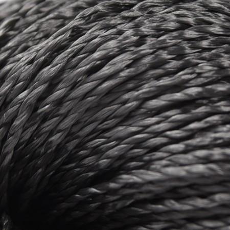Ajur 055 dark grey
