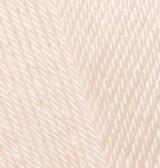 Alize Diva 382 powder