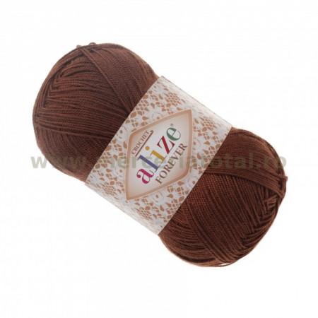 Alize Forever 150 chestnut