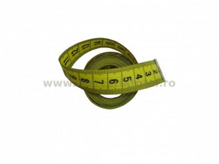 Centimetru croitorie