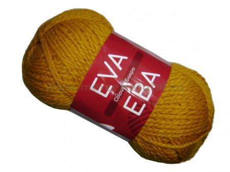 Eva Colour B182