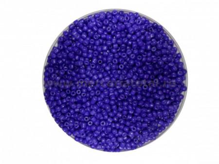 Margele sferice MT-07