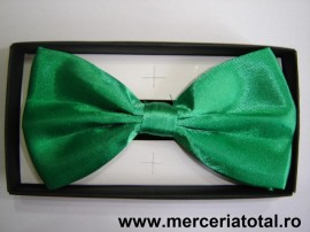 Papion verde