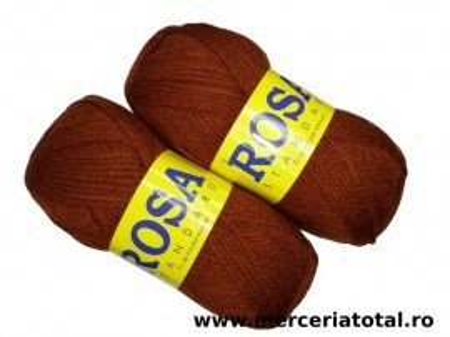 Rosa Standard 84