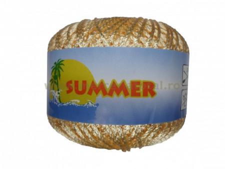 summer 637