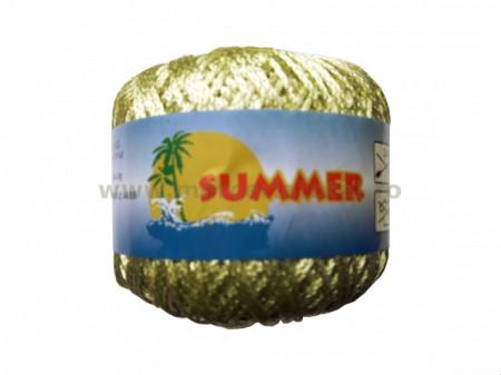 summer 705