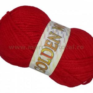 Golden Wool 309