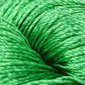 Ajur 724 spring green