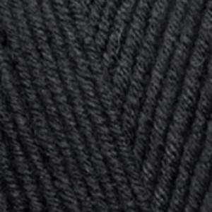 fire alize lanagold negru