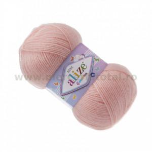 Alize Şekerim Bebe 517 peach