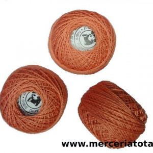 Coton Perle 1326