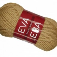 Eva Colour B161