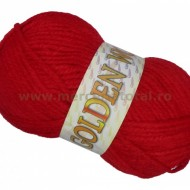 Golden Wool 309