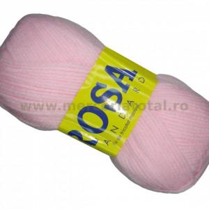 Rosa Standard 1644