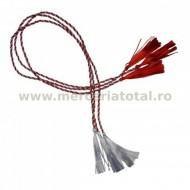 Snur martisor 2mm