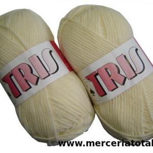 Tris 302