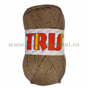 Tris 379