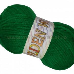 Golden Wool 326