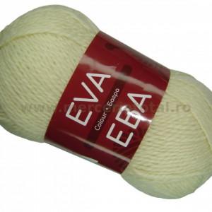 Eva Colour B191