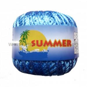 Summer 520