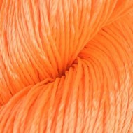 Ajur 220 light orange