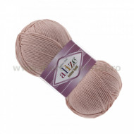 Alize Cotton Gold 161 powder