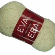 Eva Colour B191