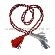Snur martisor 4mm